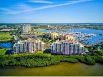 View 611 Riviera Dunes Way # 102 Palmetto FL