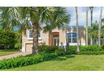 View 3542 Fair Oaks Ln Longboat Key FL
