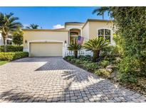 View 3513 Fair Oaks Ct Longboat Key FL