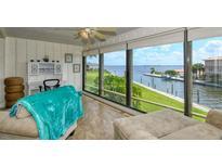 View 6500 Flotilla Dr # 196 Holmes Beach FL