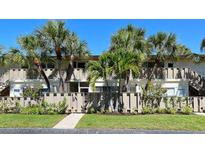 View 6750 Gulf Of Mexico Dr # 173 Longboat Key FL