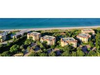 View 4965 Gulf Of Mexico Dr # 202 Longboat Key FL