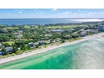 View 2923 Gulf Of Mexico Dr Longboat Key FL