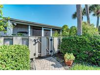 View 6700 Gulf Of Mexico Dr # 102 Longboat Key FL