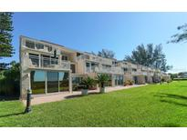View 5055 Gulf Of Mexico Dr # 536 Longboat Key FL