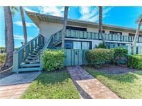 View 600 Manatee Ave # 113 Holmes Beach FL