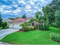 View 6647 Coopers Hawk Ct Lakewood Ranch FL