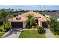 View 1008 Lanyard Ct Bradenton FL