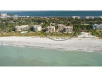 View 2151 Gulf Of Mexico Dr # 6 Longboat Key FL
