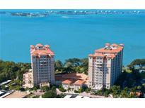 View 1301 N Tamiami Trl # 714 Sarasota FL