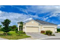 View 3139 Trustee Ave Sarasota FL