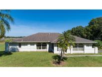 View 41555 State Road 64 E Myakka City FL