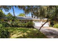 View 353 S Orchid Dr Ellenton FL