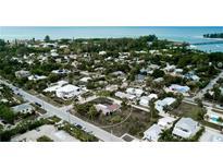 View 751 Broadway St Longboat Key FL