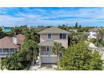 View 122 Beach Ave Anna Maria FL