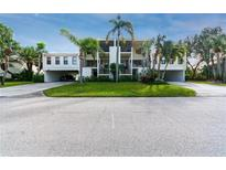 View 4117 129Th St W # 302 Cortez FL