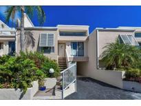 View 3701 E Bay Dr # 9 Holmes Beach FL