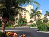 View 611 Riviera Dunes Way # 108 Palmetto FL