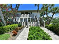 View 6700 Gulf Of Mexico Dr # 139 Longboat Key FL
