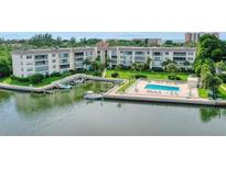 View 600 Sutton Pl # 205 Longboat Key FL