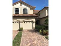 View 8221 Miramar Way # 202 Lakewood Ranch FL