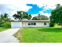 View 4507 99Th St W Bradenton FL