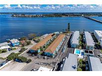 View 117 7Th St N # 16 Bradenton Beach FL