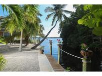 View 1910 Bay Dr N Bradenton Beach FL