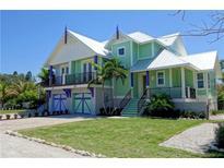 View 305 74Th St Holmes Beach FL