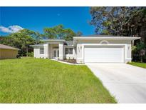 View 3367 Nadasky Ave North Port FL