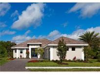 View 4928 Tobermory Way Bradenton FL