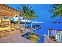 View 304 Bird Key Dr Sarasota FL