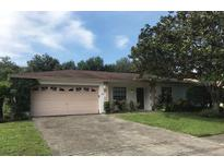 View 16508 Lonesdale Pl Tampa FL