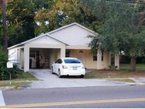 View 3104 E 21St Ave Tampa FL