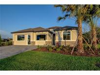 View 12508 Goldenrod Ave Bradenton FL