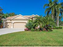 View 723 Whitfield Ave Sarasota FL