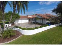 View 4560 45Th St S St Petersburg FL