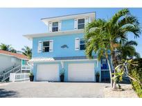 View 2216 Avenue C Bradenton Beach FL