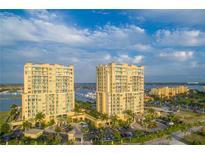 View 140 Riviera Dunes Way # Ph102 Palmetto FL
