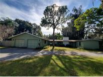View 402 Mcarthur Ave Sarasota FL