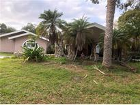 View 1748 Long Bow Ln Clearwater FL