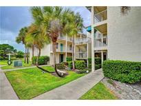 View 7294 Cloister Dr # 16 Sarasota FL