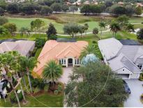 View 13506 Montclair Pl Lakewood Ranch FL