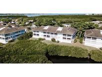 View 1287 Edgewater Cir Bradenton FL