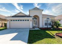 View 3540 101St Ave E Parrish FL