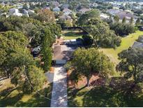 View 7004 40Th Ave E Palmetto FL