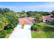 View 2426 Wilderness Blvd W Parrish FL