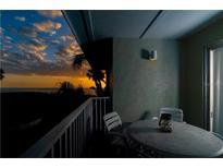 View 7100 Gulf Dr # 213 Holmes Beach FL