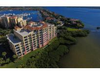 View 615 Riviera Dunes Way # 102 Palmetto FL