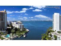 View 200 Quay Commons # 1003 Sarasota FL
